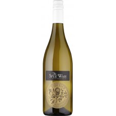 The Spee'Wah Crooked Mick Viognier 75cl