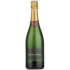 Coates and Seely Britagne Brut Reserve 75cl