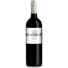 Terre Forti Sangiovese 75cl