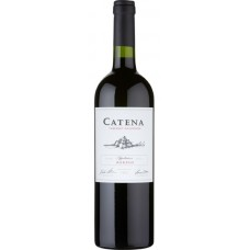 Catena Appellation Cabernet Sauvignon 75cl