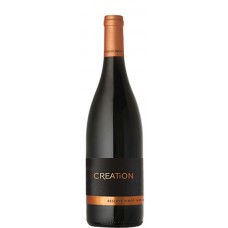 Creation Reserve Pinot Noir 75cl
