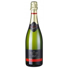 Chapel Down Brut 75cl