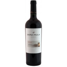 Dona Paula, Estate, Uco Valley, Malbec 2018 75cl