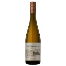 Dona Paula, Estate, Uco Valley, Riesling 2018 75cl