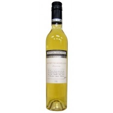 Berton Vineyard Reserve, Riverina, Botrytis Semillon 2017 37.5cl
