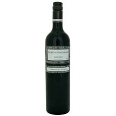 Berton Vineyard, High Eden, South Eastern Australia, Cabernet Sauvignon 2016 75cl