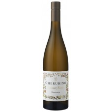 Larry Cherubino 'Laissez Faire', Great Southern, Riesling 2019 75cl