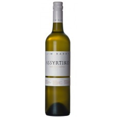 Jim Barry Wines Clare Valley, Assyrtiko 2018 75cl