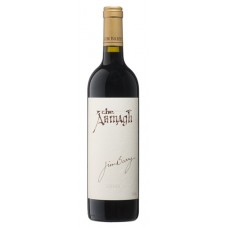 Jim Barry Wines The Armagh, Clare Valley, Shiraz 2012 75cl