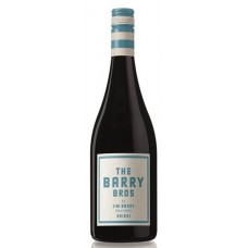 Jim Barry Wines 'The Barry Bros', Clare Valley, Shiraz 2017 75cl