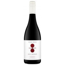 Eden Road, Canberra, Shiraz 2011 75cl