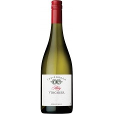 Fox Gordon 'Abby', Adelaide Hills, Viognier 2015 75cl