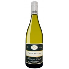 Paringa Estate 'Peninsula', Mornington Peninsula, Chardonnay 2018 75cl