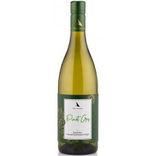 Oastbrook Estate, Pinot Gris, Sussex 2018 75cl