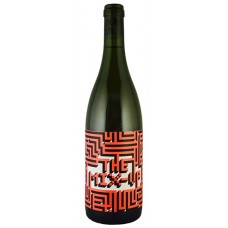 Blackbook Winery, 'The Mix Up' 2018 75cl