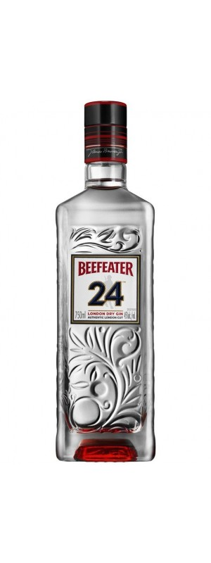 Beefeater 24 Gin 70cl 70cl