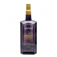 Beefeater Crown Jewel Gin 1L