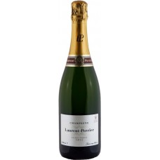 Champagne Laurent-Perrier Brut NV 37.5cl