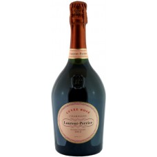 Champagne Laurent-Perrier Cuvee Rose NV 75cl