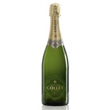 Champagne Collet Brut NV 150cl