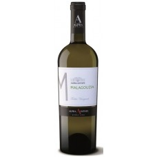 Alpha Estate, Single Vineyard Turtles, Florina, Malagouzia 2018 75cl