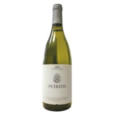 Kyperounda Winery, Petritis, Troodos Mountains 2017 75cl