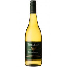 2015 Chardonnay, Thelema 75cl