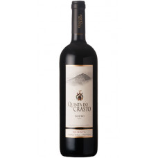 2015 Douro Old Vines Reserva, Quinta do Crasto 75cl
