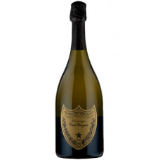 2010 Cuvee Dom Perignon, Moet and Chandon 75cl