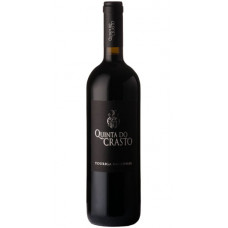 2015 Touriga Nacional, Quinta do Crasto 75cl