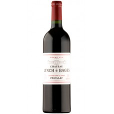 2008 ChA¢teau Lynch Bages, Pauillac 75cl