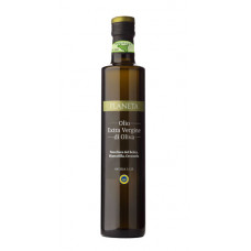 2016 Extra Virgin Olive Oil, Planeta 5Lt