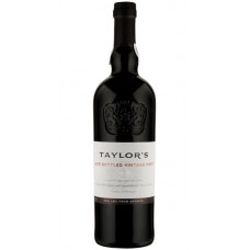 2013 Taylor's Late Bottled Vintage 75cl