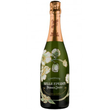 2011 Belle Epoque, Perrier JouA«t 75cl