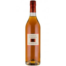 Cognac Tesseron NV Lot 90 XO GP