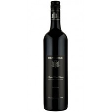 2010 Shiraz, Tappa Pass, Henschke 75cl