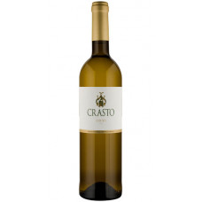 2017 Douro White, Quinta Do Crasto 75cl