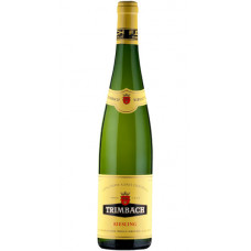 2016 Riesling, Trimbach 37.5cl