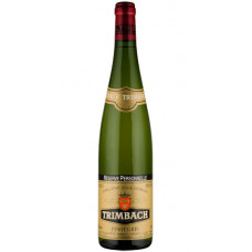 2007 Pinot Gris Reserve Personnelle, Trimbach
