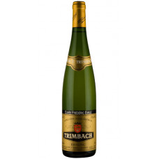2008 Riesling Cuvee Frederic Emile, Trimbach 75cl