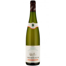 2008 Gewurztraminer Selection Grains Nobles, Trimbach 75cl