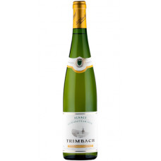 2011 Gewurztraminer Vendanges Tardives, Trimbach 75cl