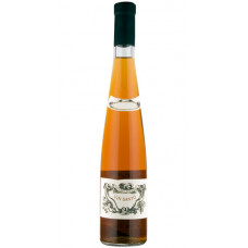 2012 Vin Santo DOC, Barbi 37.5cl
