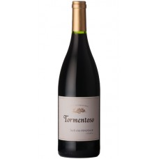 2016 Pinotage, Tormentoso 75cl