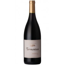 2015 Mourvedre Tormentoso 75cl