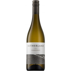 2017 Oaked Chardonnay, Sutherland 75cl