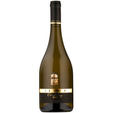 2015 Chardonnay Lot 5, ViA±a Leyda 75cl