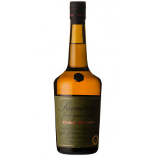 Somerset Cider Brandy 5 Years Old 70cl 70cl