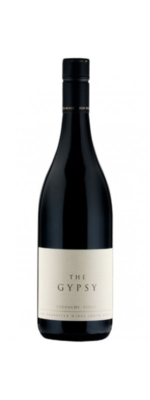 2015 The Gypsy, Ken Forrester Wines 75cl