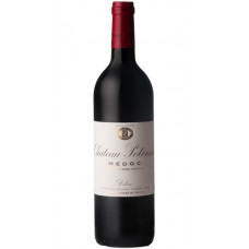 2012 Chateau Potensac, Medoc 75cl